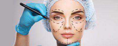 Пластичната хирургия 1