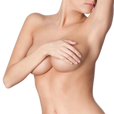 уголемяване на гърди 1