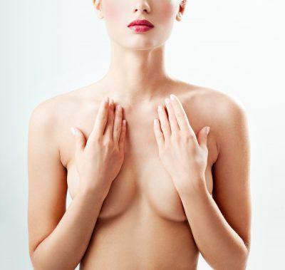 Уголемяване на гърди 2
